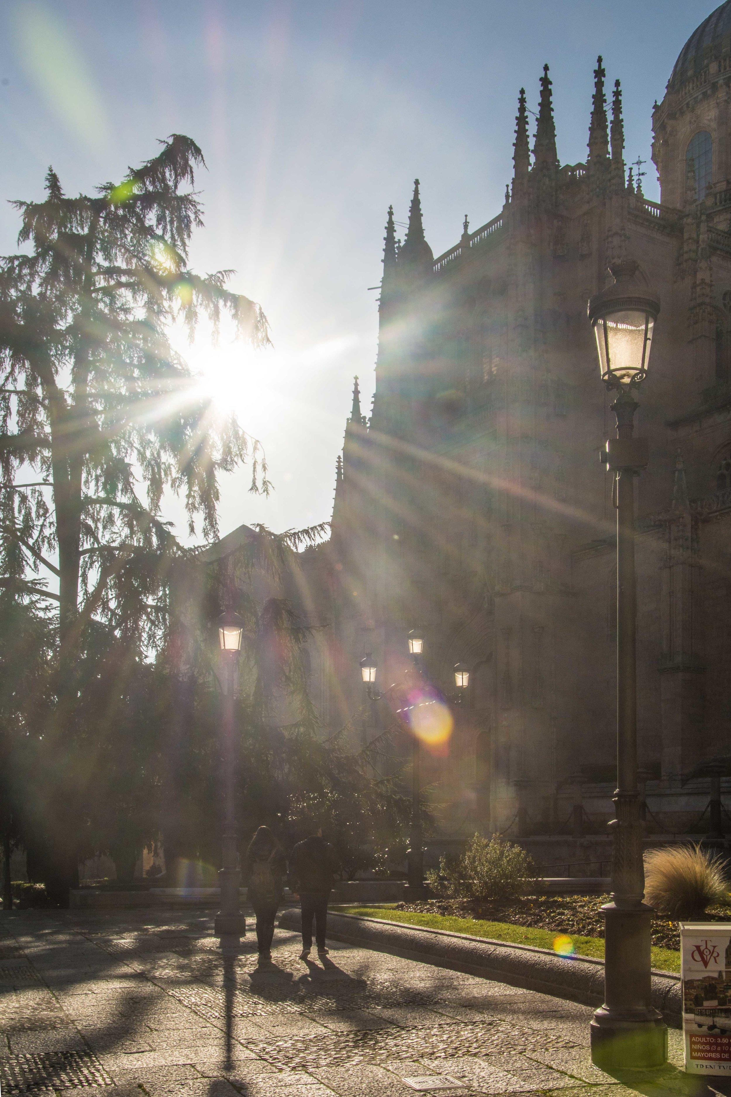 Salamanca-8.jpg