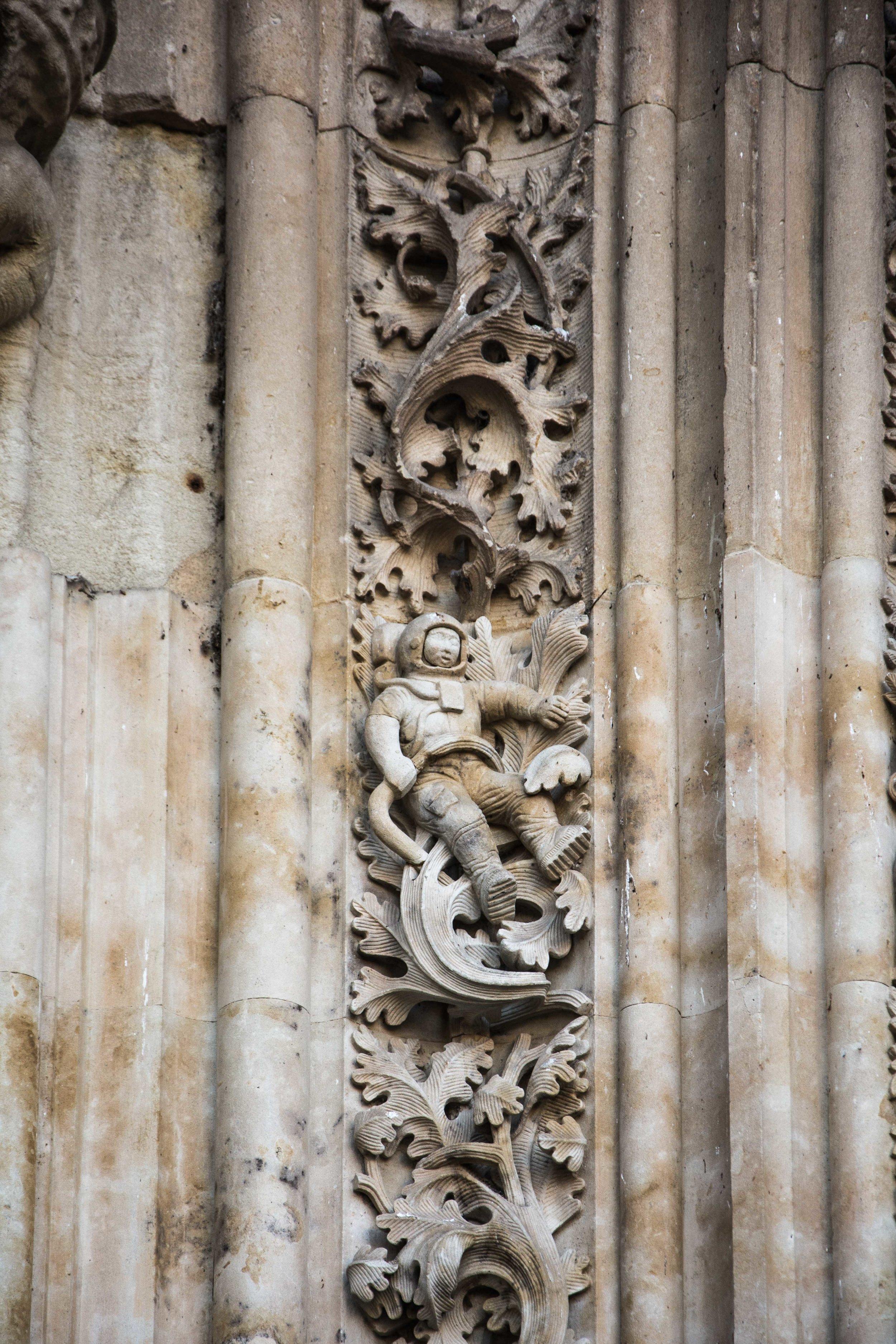 Salamanca-10.jpg