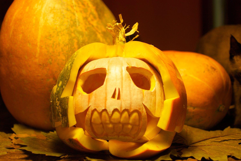 Samain+Halloween+Calabaza+Calavera.jpeg