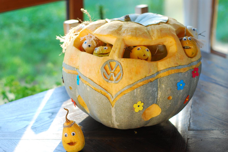 Samain+Halloween+Calabaza+furgoneta.jpeg