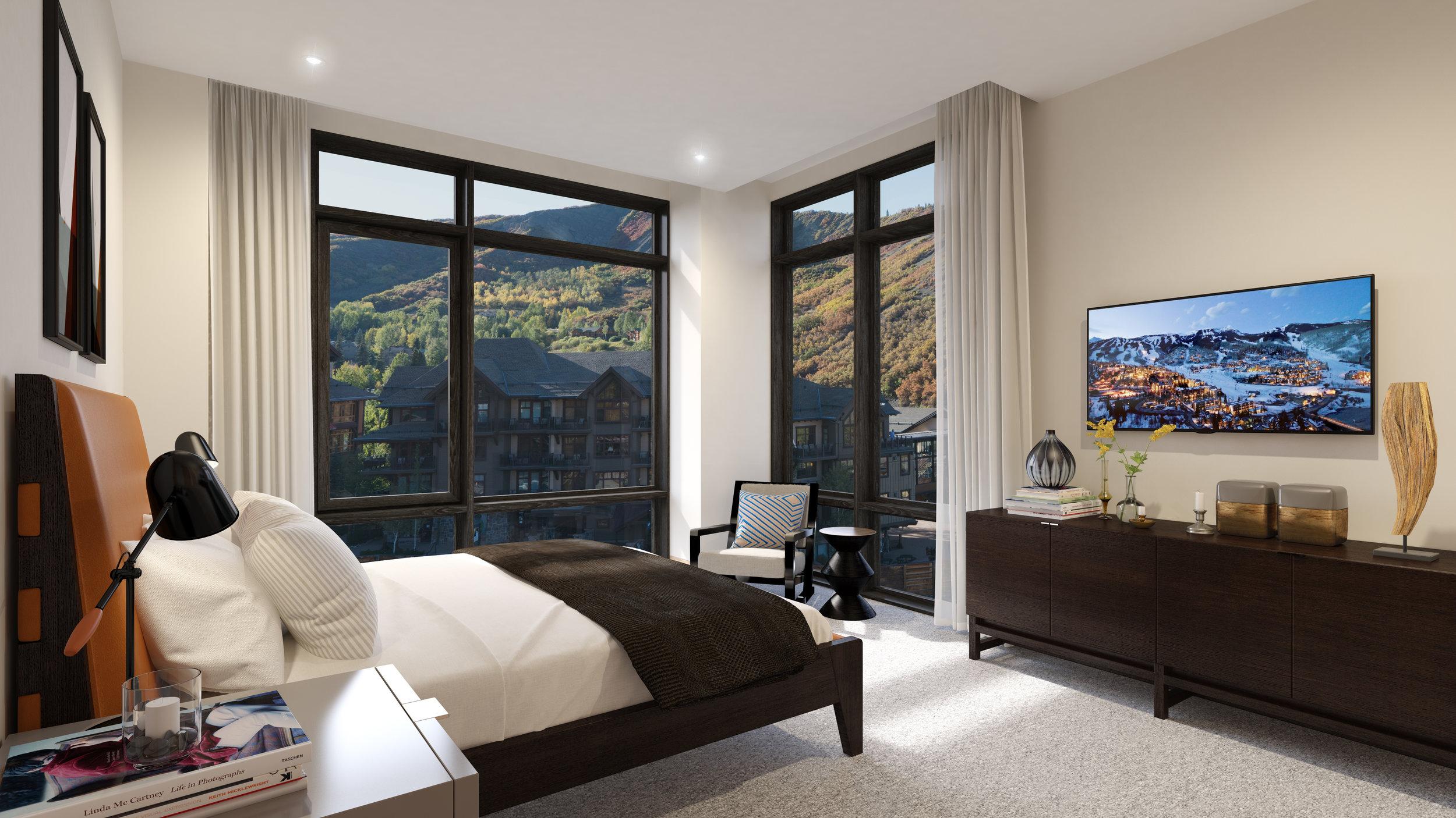 OS 502 Scheme 2 Bedroom - Final.jpg
