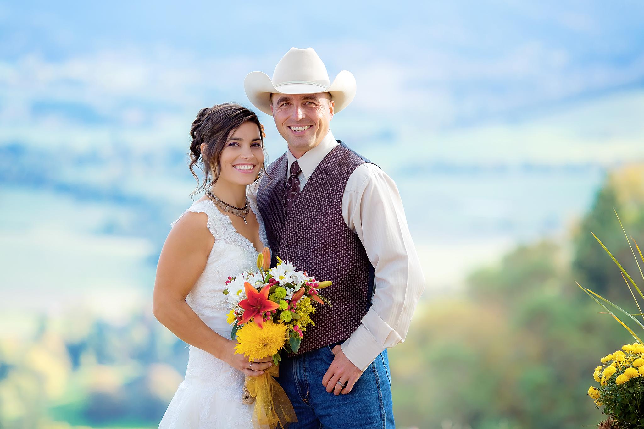 Abby-Wedding-287B.jpg