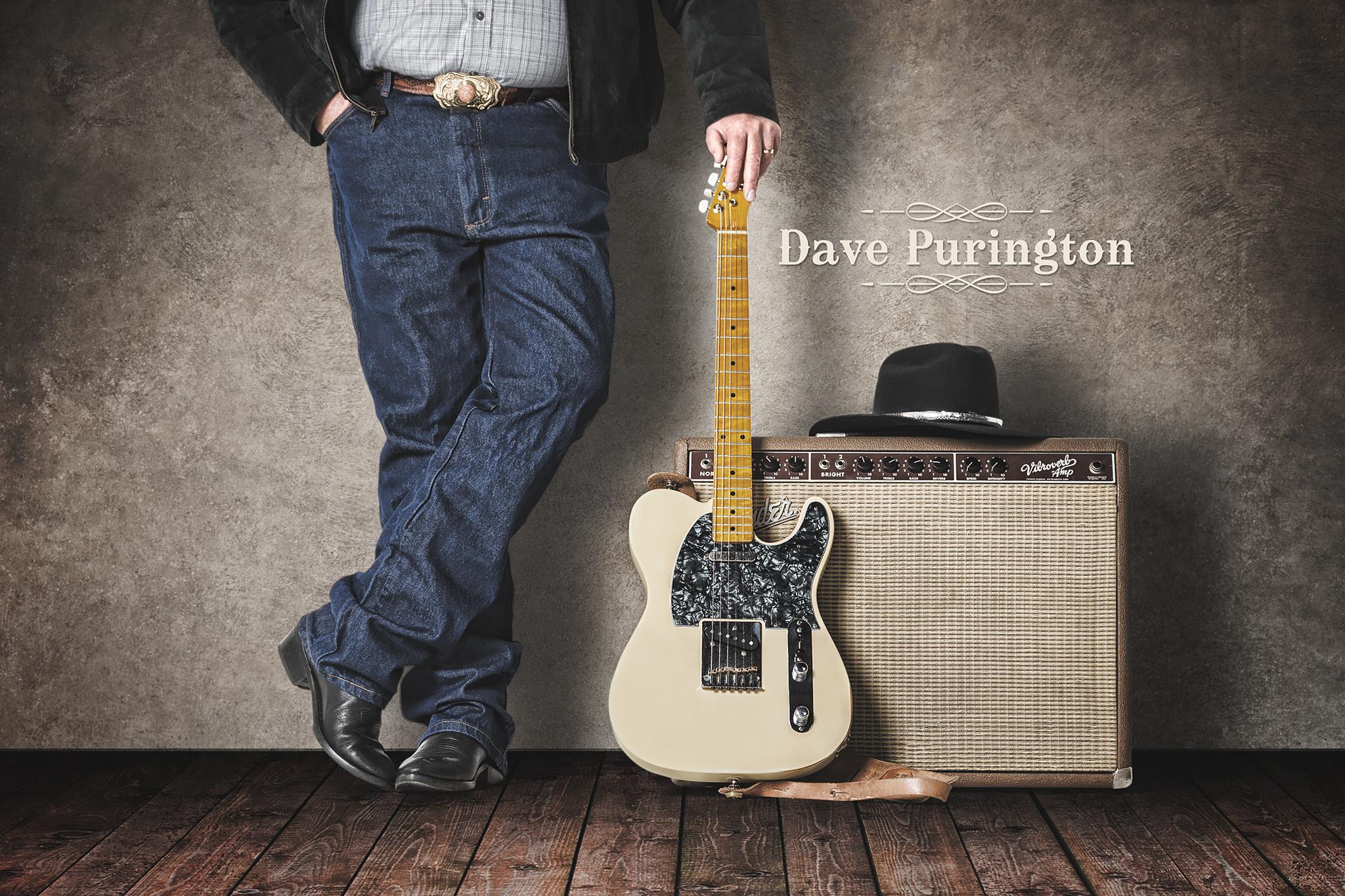 Dave-Purington-FB.jpg
