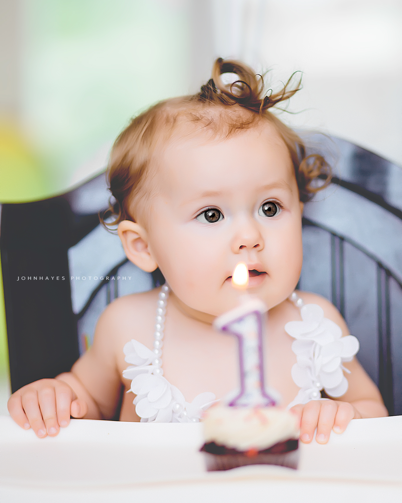 Maddie-Ist-Birthday-273-FB.jpg