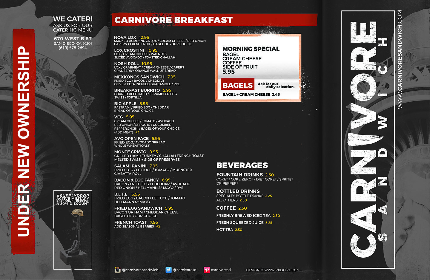 carnivore menu outside FULL v2.5reduced.2.jpg