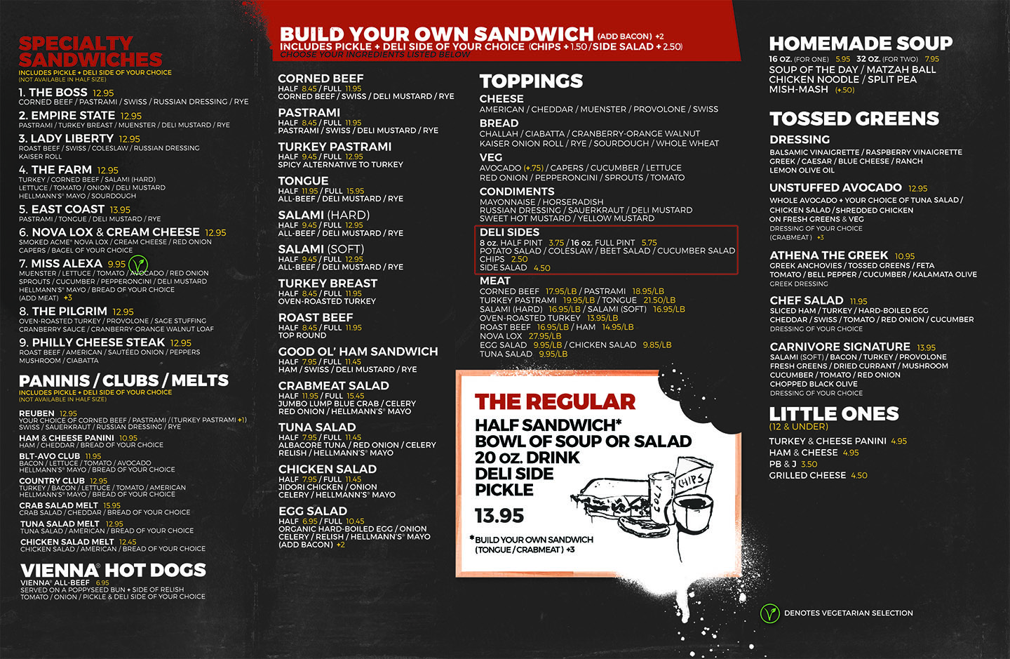 carnivore menu inside full v2.51reduced.2.jpg
