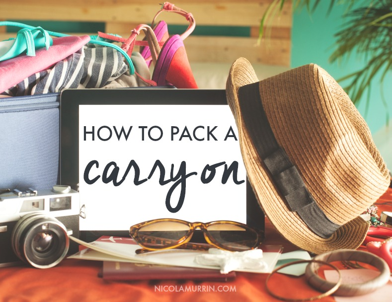 How-To-Pack-A-Carry-On.jpg