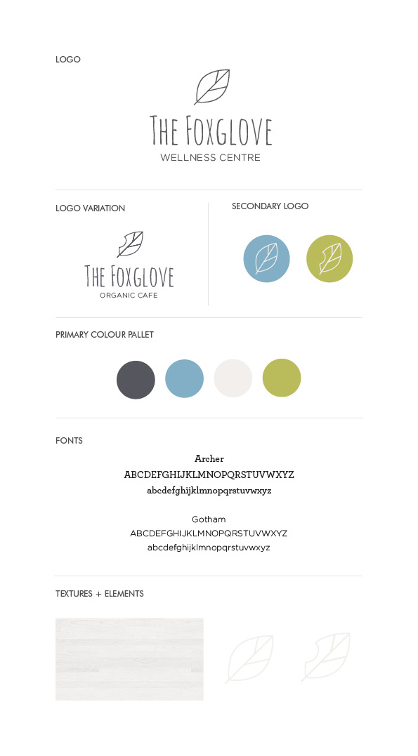The Foxglove Style Sheet.jpg