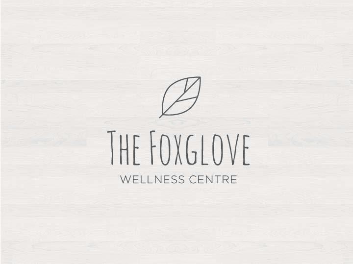 The Foxglove Wellness Centre.jpg