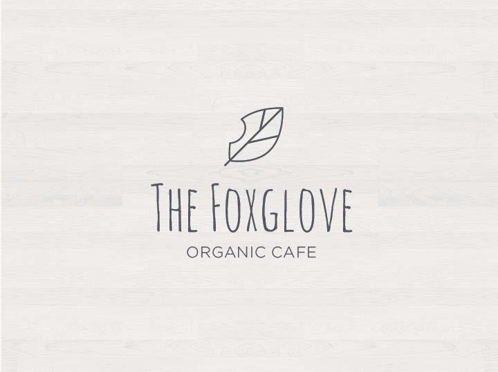 The Foxglove Organic Cafe.jpg