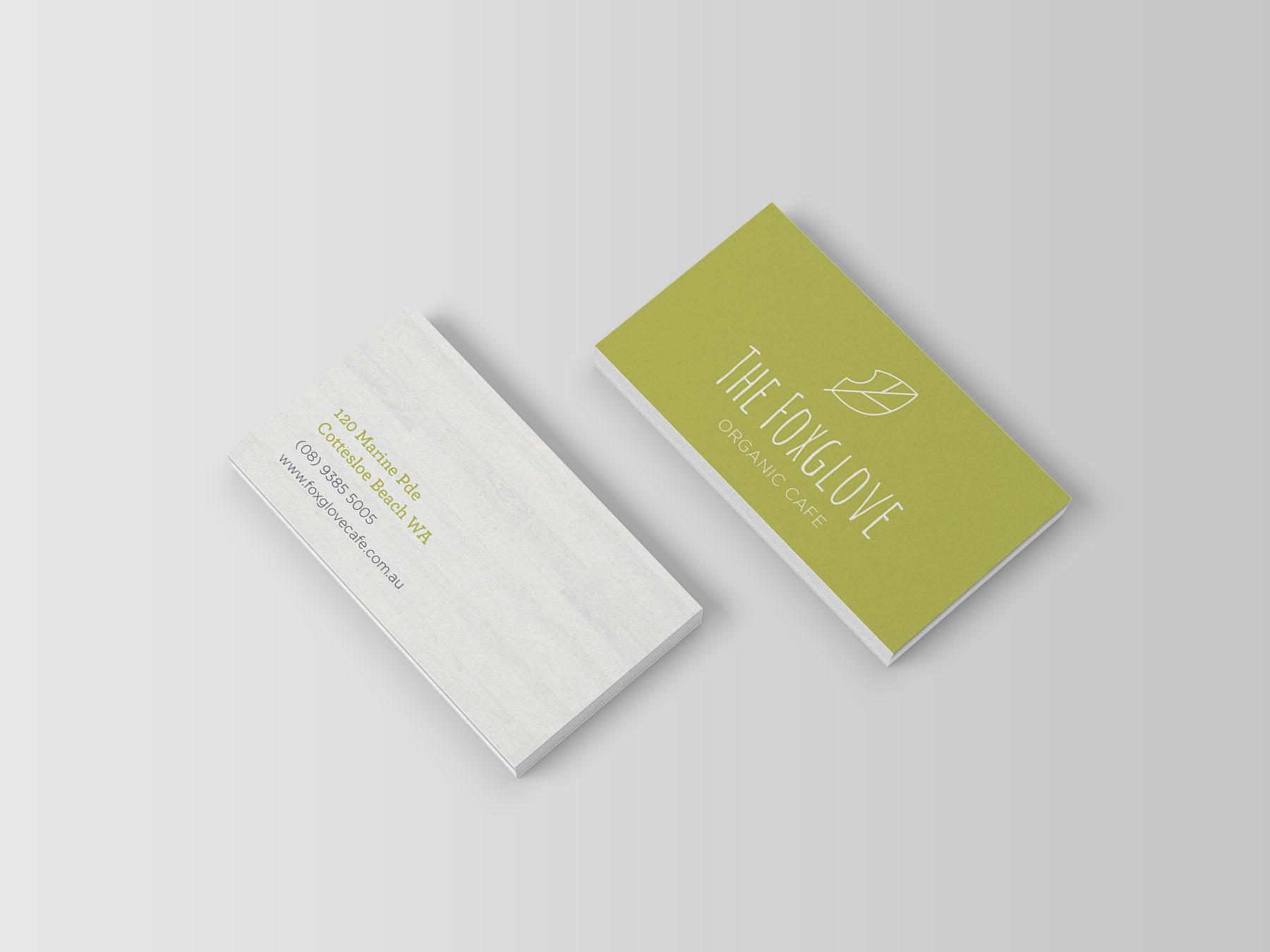 Business Card Cafe Mockup.jpg