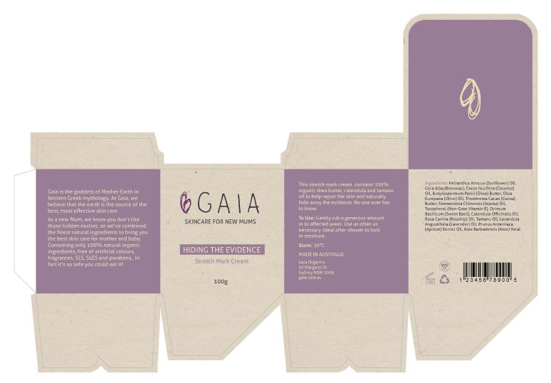 Gaia-Box_Cube_Dieline.png