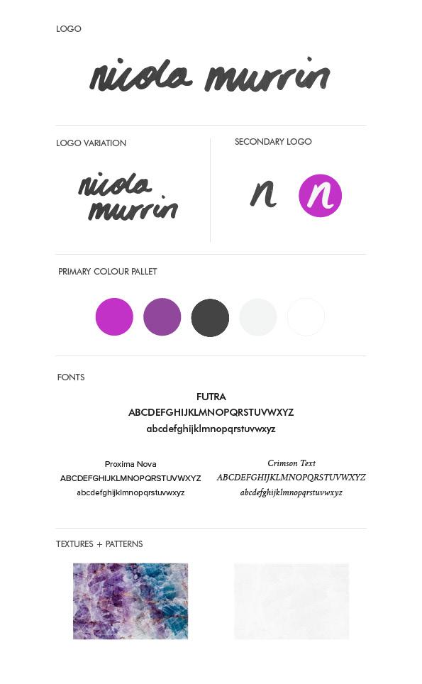 Style Sheet.jpg