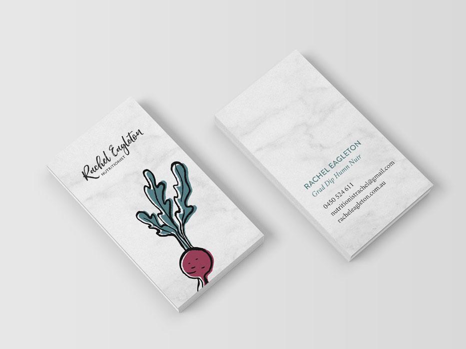 Rachel-Eagleton-Business-Card.jpg