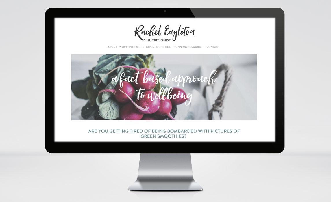 Rachel-Eagleton-Website.jpg