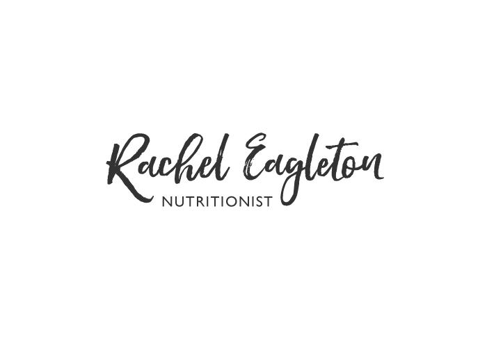 Rachel-Eagleton-Logo.png