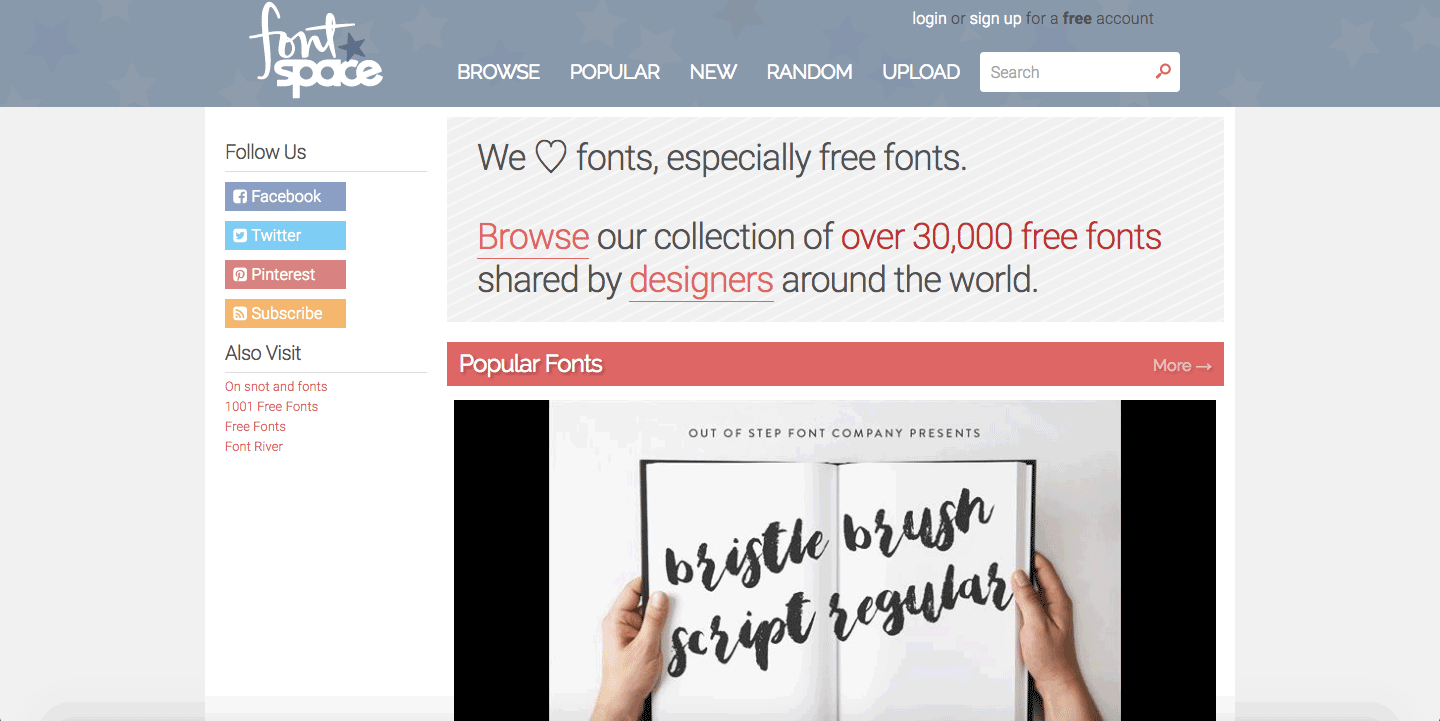FontSpace.png