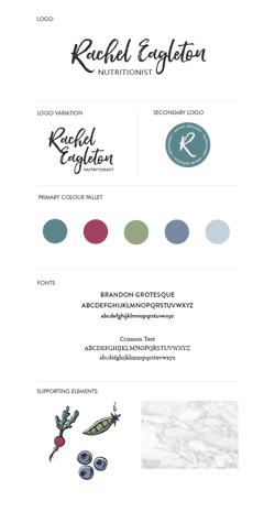 Rachel-Eagleton-Branding-Style-Sheet.png