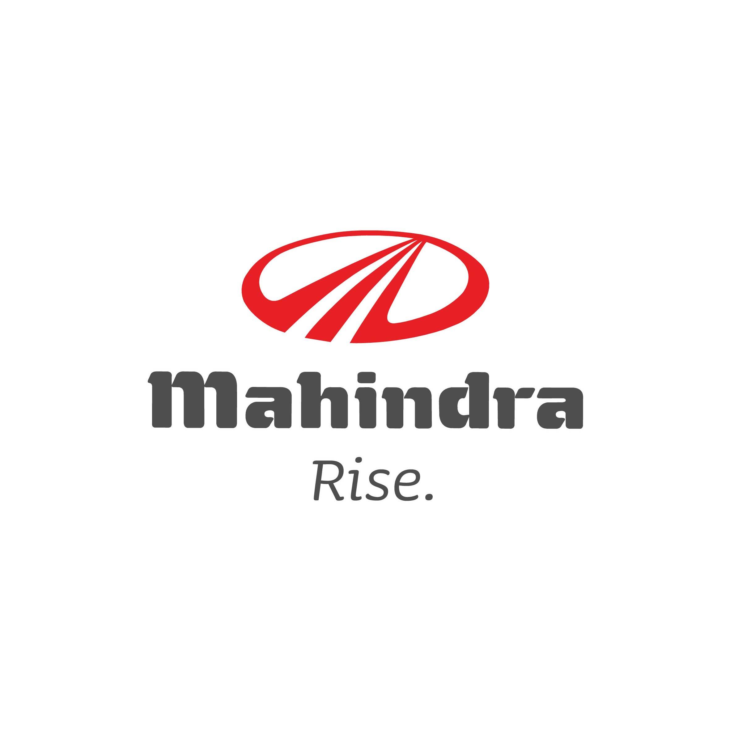Mahindra-Mahindra-logo.jpg