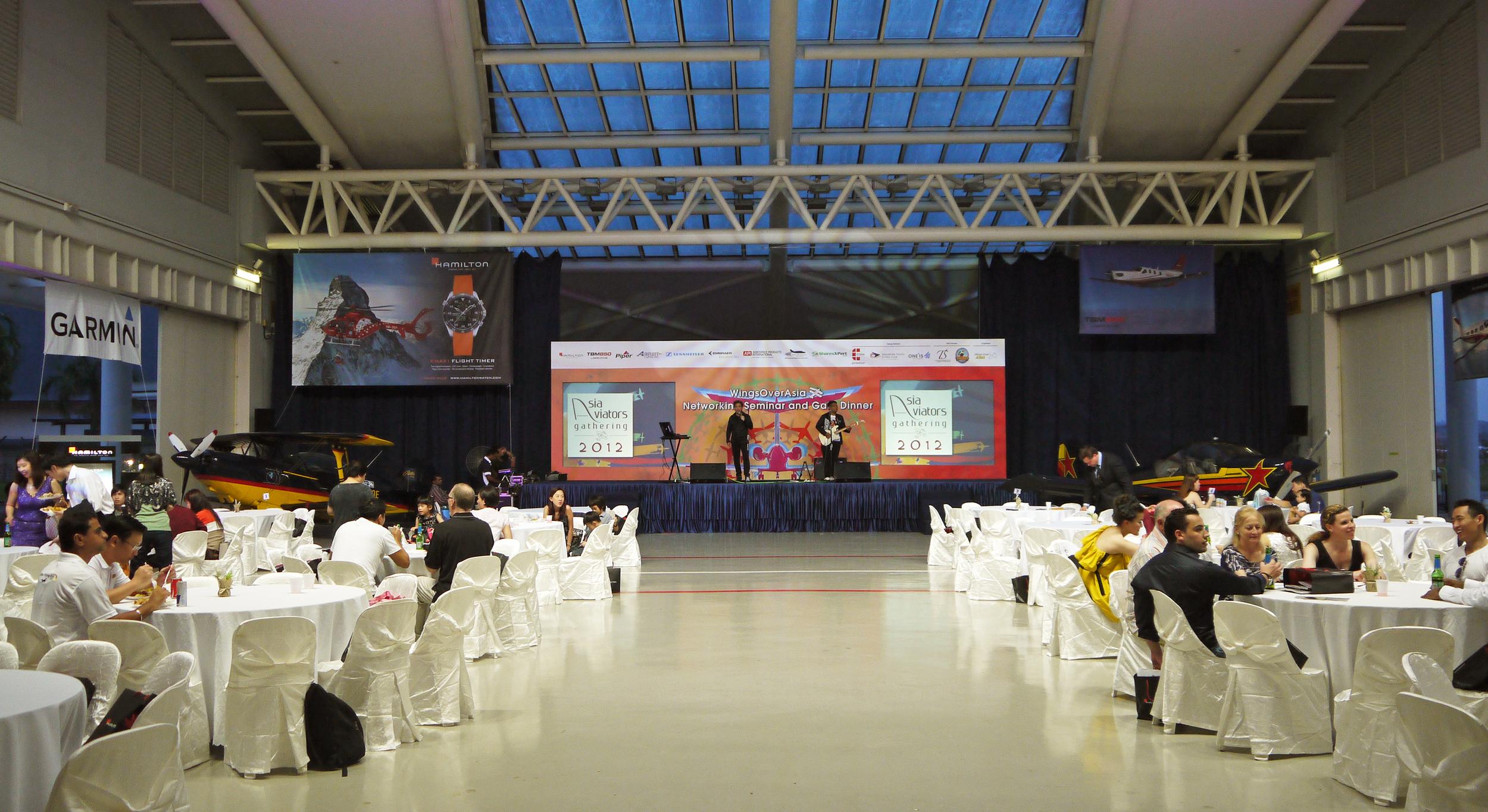 2012AAG-Gala Dinner-08.JPG
