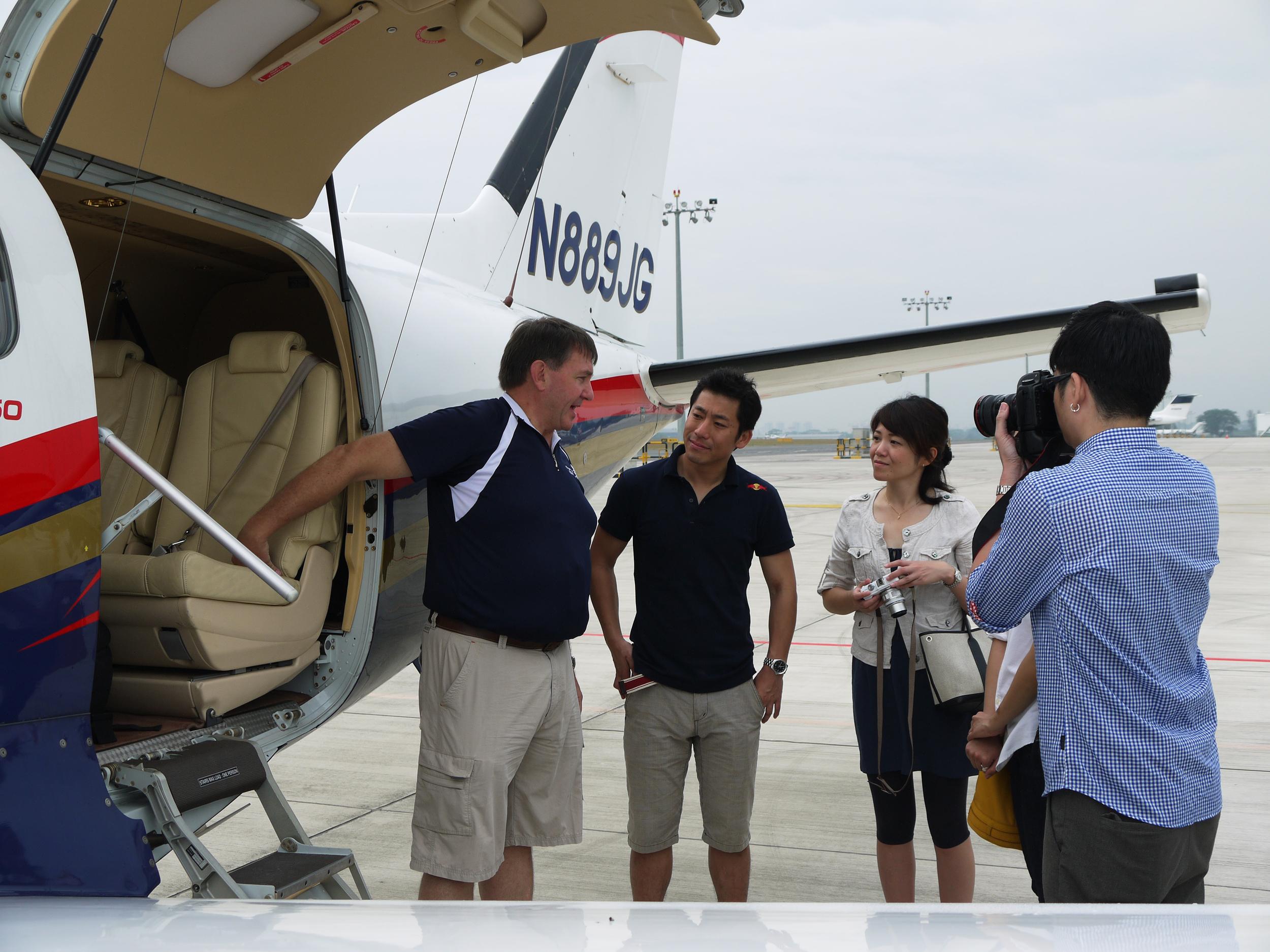 2012AAG-Malacca flyout-05.JPG