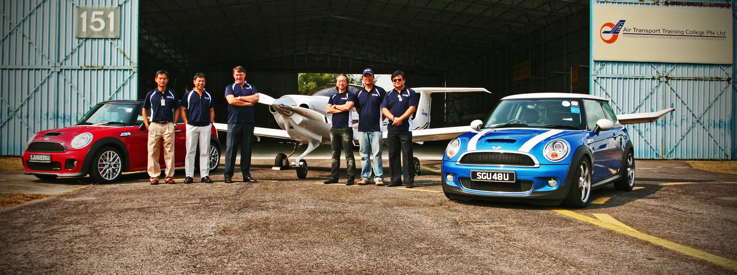 WOA-AerovsAuto-2.jpg