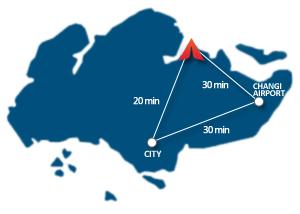 seletar-map1.png