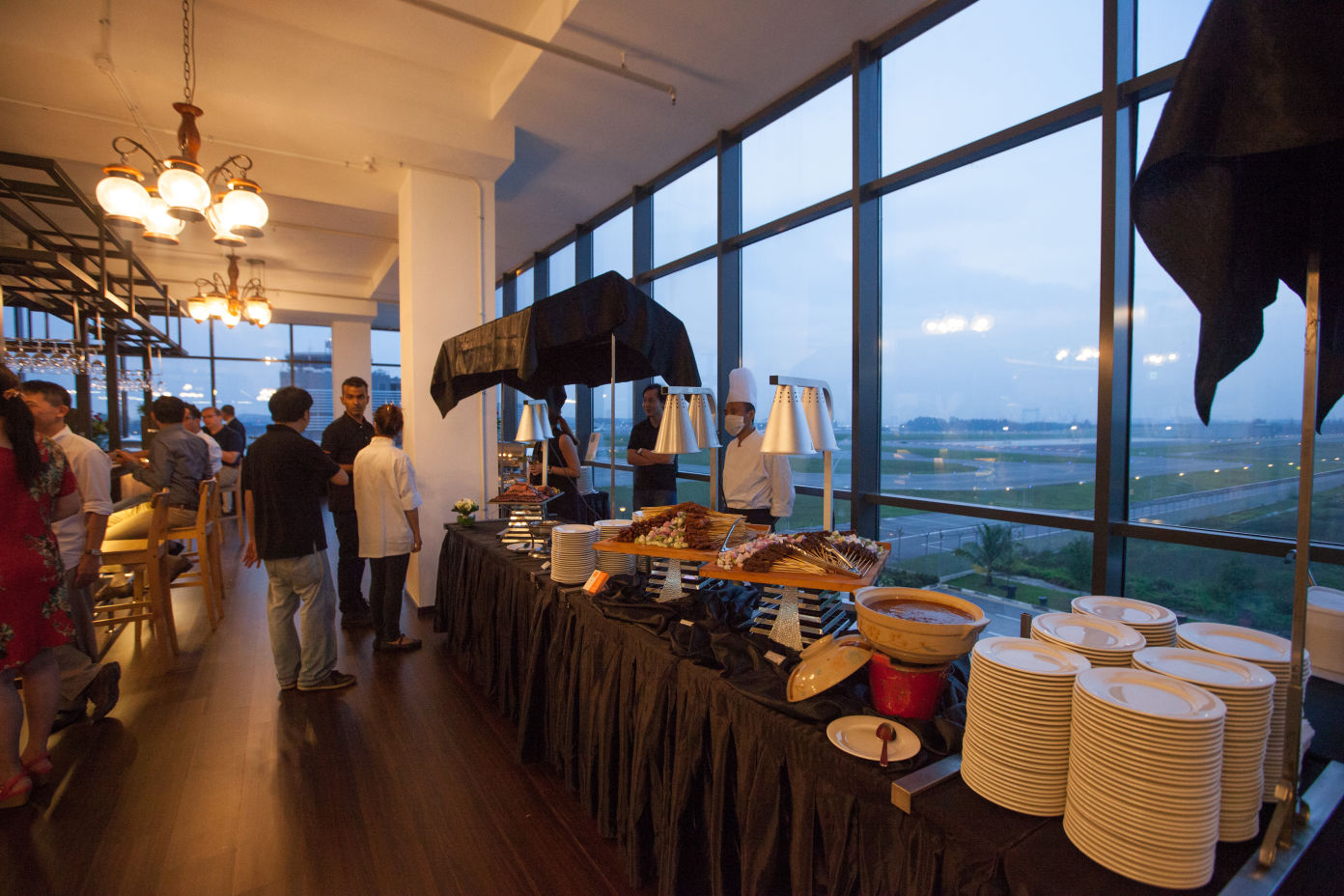 manna-pot-catering_wings-over-asia-corporate-function_41.jpg