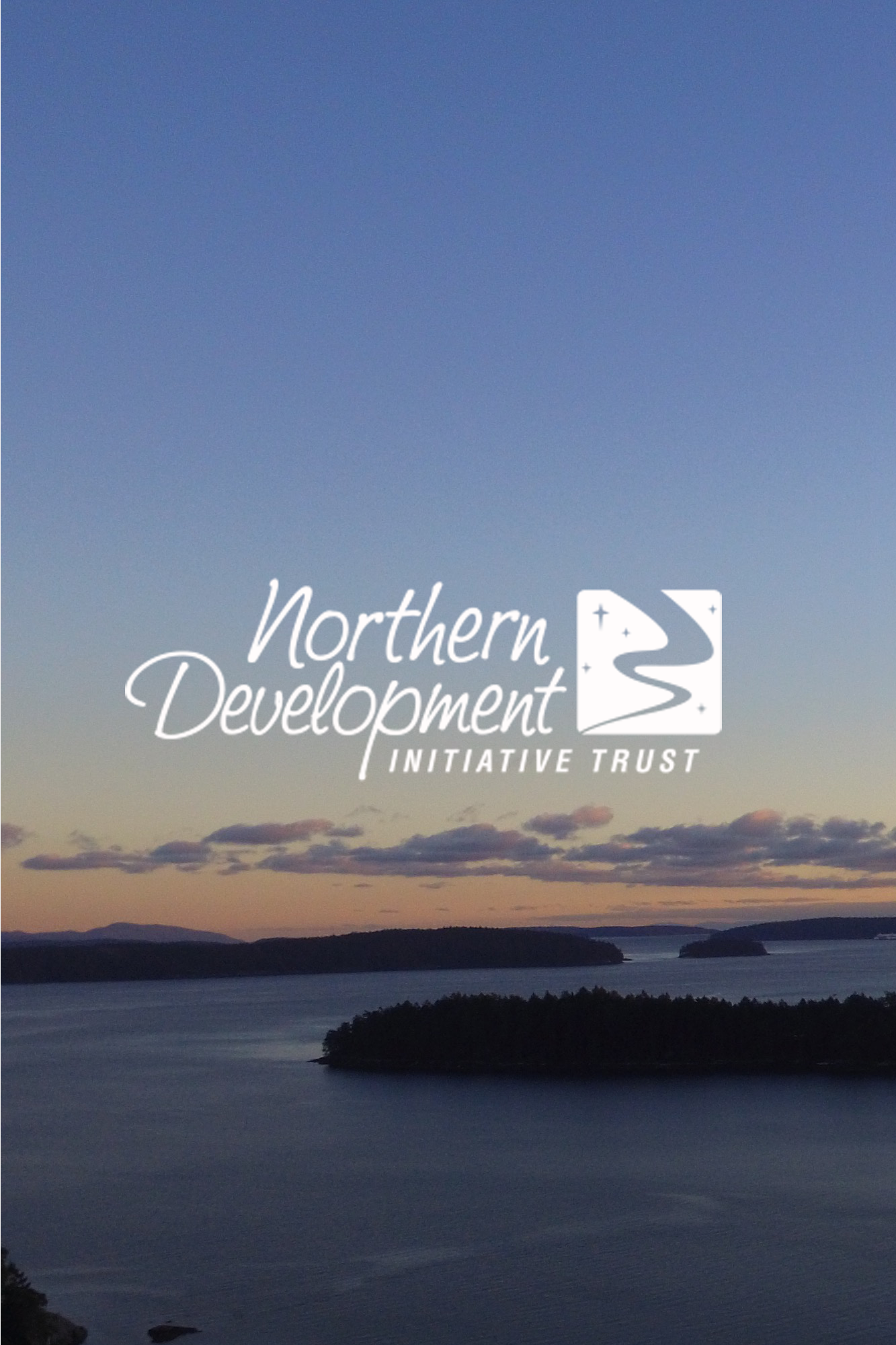 northern_development.png