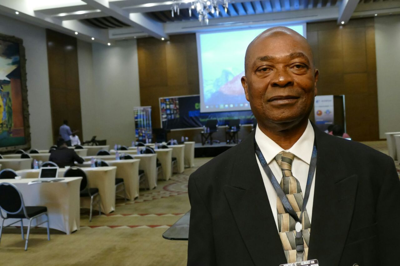 Yaw Boakye  started his career in the Advertising industry and later went into the Shipping industry as operations manager of a shipping firm in the 1980s. In 1999, Yaw Boakye was appointed General Manager and producer for Village Communications Ltd. where he produced popular TV programs and documentaries including  'Taxi Driver', 'Games People Play'  and  'Distance Learning for Snr. High Schools' . Yaw then went on to set up his own Company, JIGA TECH PRODUCTIONS in 2006. Yaw Boakye has been an international film distributer in Ghana, attending film festivals in L.A. in the U.S.A. Yaw has been attending the annual AMA AWARDS from 2010 to 2013 in Bayelsa State, Nigeria as a member of the screening college, representing Ghana on the awards executive committee. Yaw is also a member of the Ghana Journalists Association, and the vice president of the Producers' Guild, and currently the first vice president of Ghana Academy of Film and Television Arts. ( GAFTA) Yaw was made a member of the jury for Black Star Int. Film Festival in its first year in 2016 and retained in the second year in 2017.  He has a graduate Diploma in Administration and a Certificate in Marketing and is a member of I.P.M.A. (International Professional Managers Association) in London, England.  As a member of the jury of BSIFF, my particular interest lies in the aesthetics of the film and if visual and  Sound effects are effectively used to support the story.