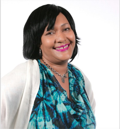 Catherine Engmann  is the Managing Director and Founder of Platinum Corporate Solutions, a Corporate Governance Consulting Firm.      She is a Chartered Secretary with 18 years experience in corporate governance, regulatory compliance, executive search, director development and core company secretarial activities.