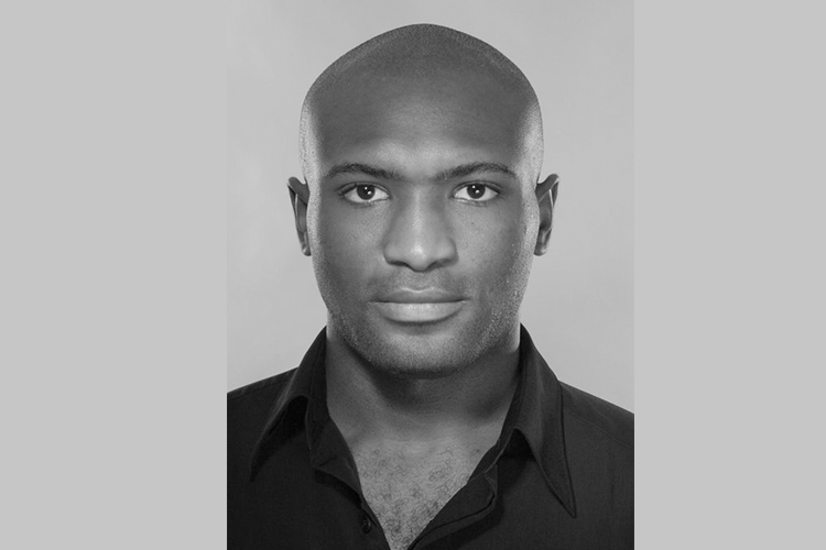 Kwaku Boateng Ankomah - was accepted onto the National Youth Theatre of Great Britain (NYT) and performed in plays like 'They Shoot Horses Don't They?' with the NYT in 2000 at the Apollo Theatre in Shaftsbury Avenue. He attended Royal Academy of Dramatic Art (RADA). His professional acting career has seen him in acclaimed and award winning theatre productions taking him on world tours, to West End productions. He has worked in TV and Film in the UK, Ghana and around the globe, on films such as Warner Brothers' 'Batman Begins', Beasts of No Nation, Ultimate Force, Cargo, The Cursed Ones, and more.Upon moving to Ghana, he set up K. Boateng Academy of performing Arts, a vocational training centre for students 18+ to learn the art of screen and theatre acting, using method acting approaches and techniques. He went on to establish the Aim Higher corporate training programme, using developmental drama.Kwaku also runs a handful of creative companies. A drama academy for children Helen O'Grady Drama Academy in Accra, Kasa Mfoni; a creative arts, networking and showcasing organisation for people who work in film and theatre, Academy Talent Management & Casting Agency, (the casting agency that discovered Abraham Attah, and many more quality actors in Ghana. Kwaku is a private acting coach for film and theatre.