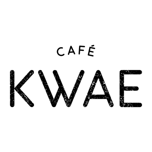 cafe+kwae.png