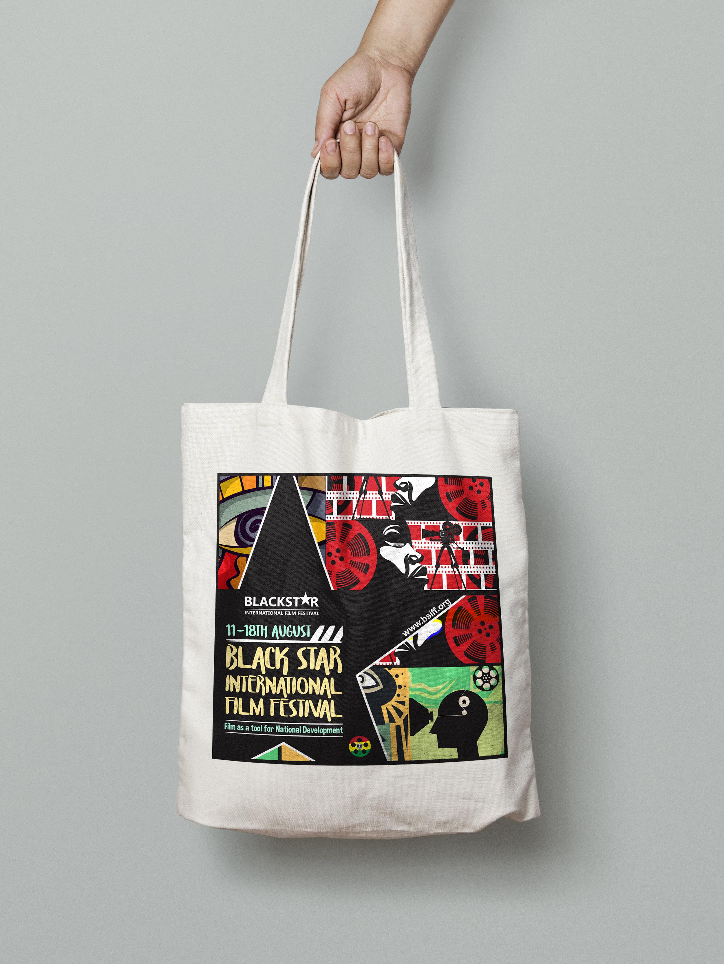 Bag = GHC 50