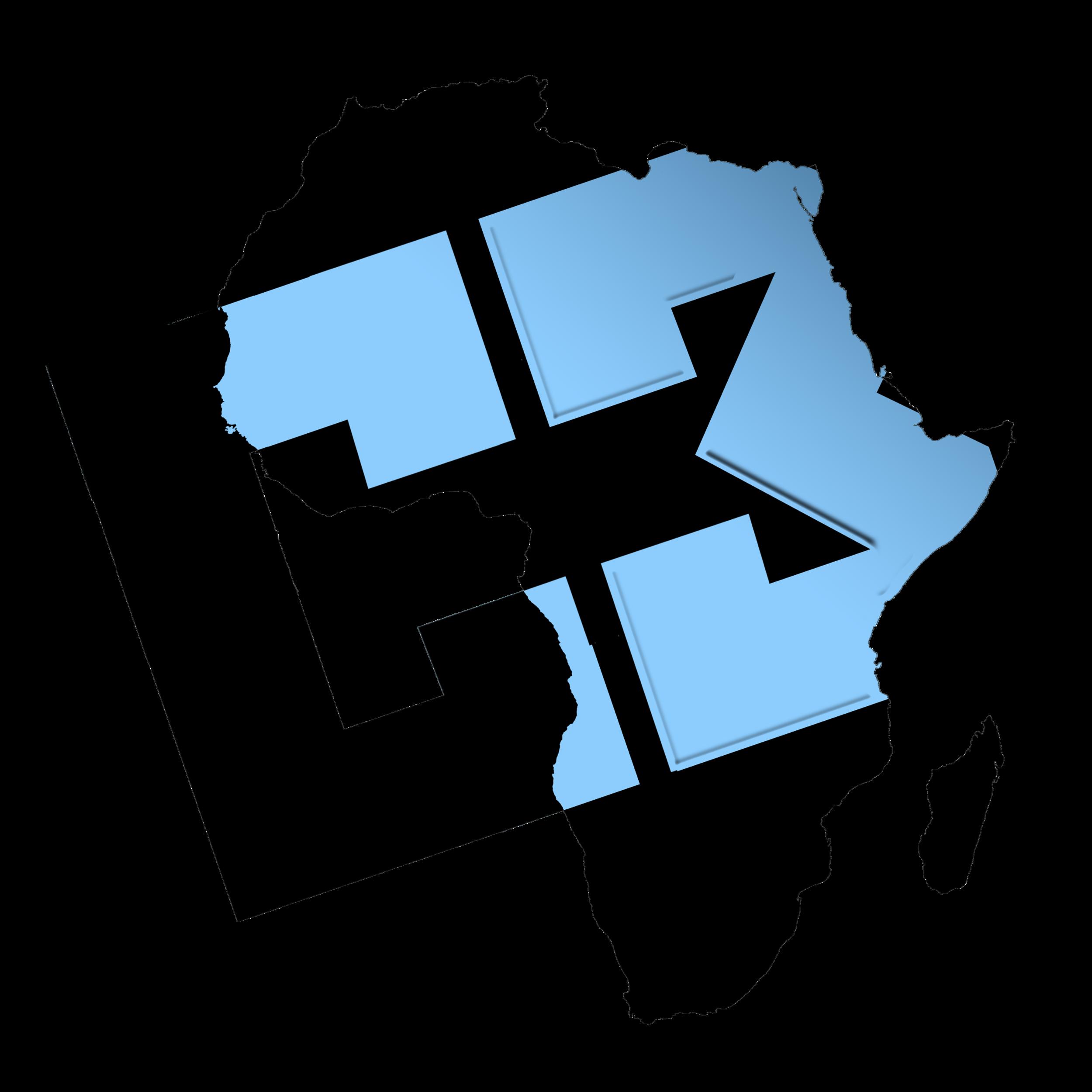 c3 logo.png