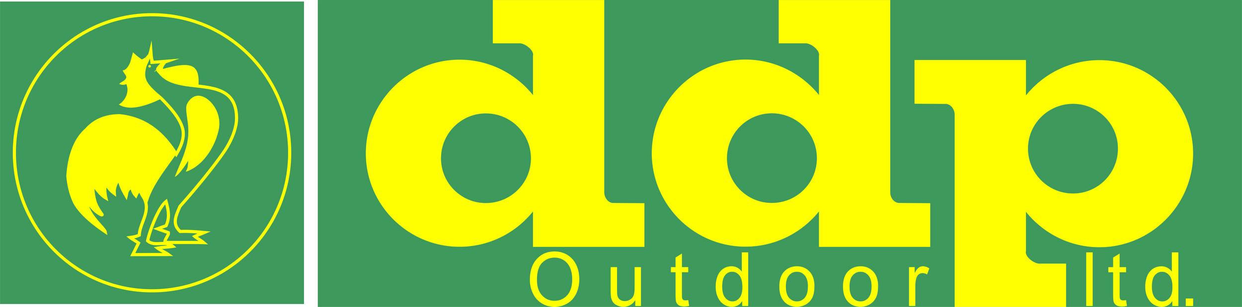 ddp logo (003).jpg