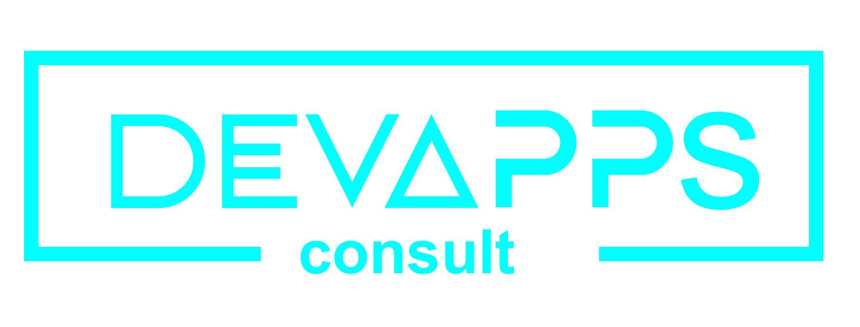 devapps logo reduced-1.jpg