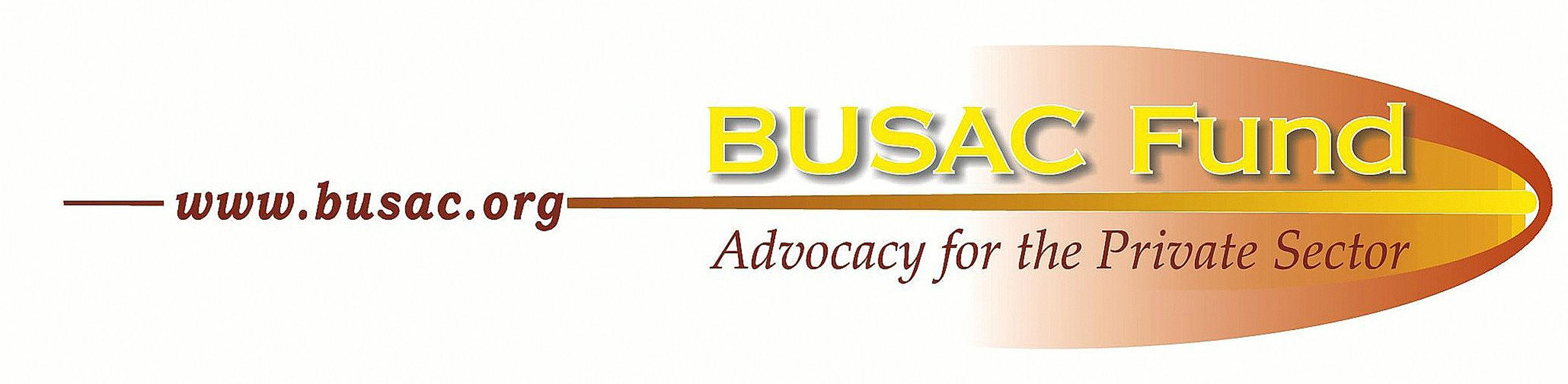 Copy of BUSAC-logo_2016.jpg