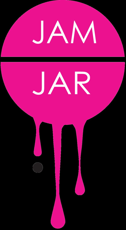 JamJar.png