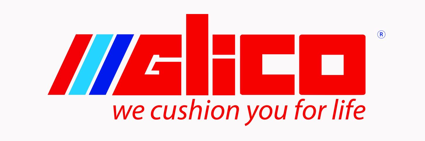 GLICO GROUP LOGO WITH TAGLINE.jpg