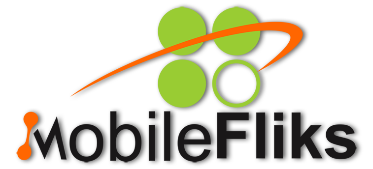 MOBILEFLIKS LOGO FOR WEB.png