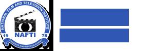 nafti_logo.png