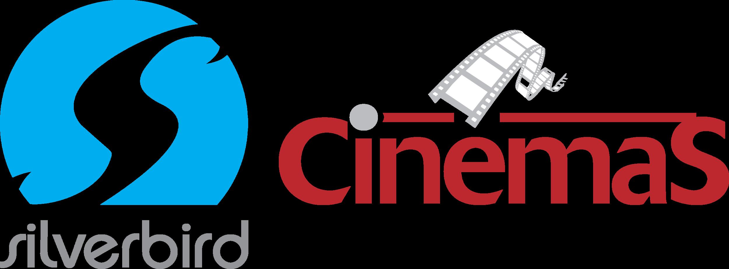 SILVERBIRD CINEMAS LOGO PDF.png