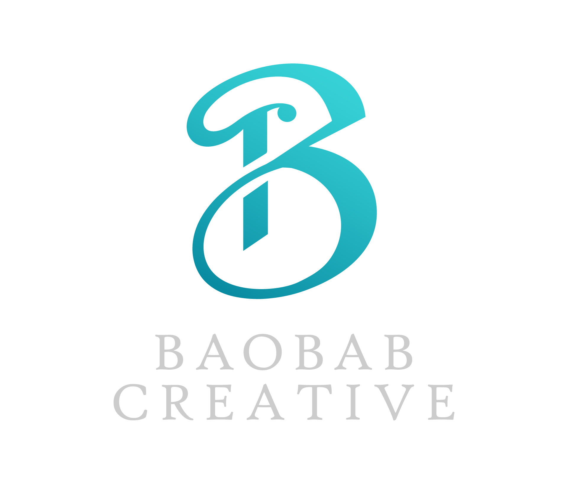Baobab logo_color@2x.PNG
