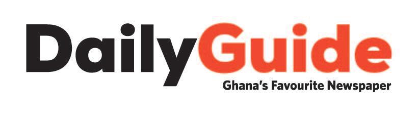 DailyGuide Logo-01.jpg