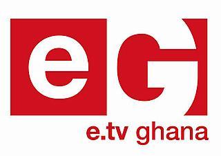 etv-ghana--logo.jpg