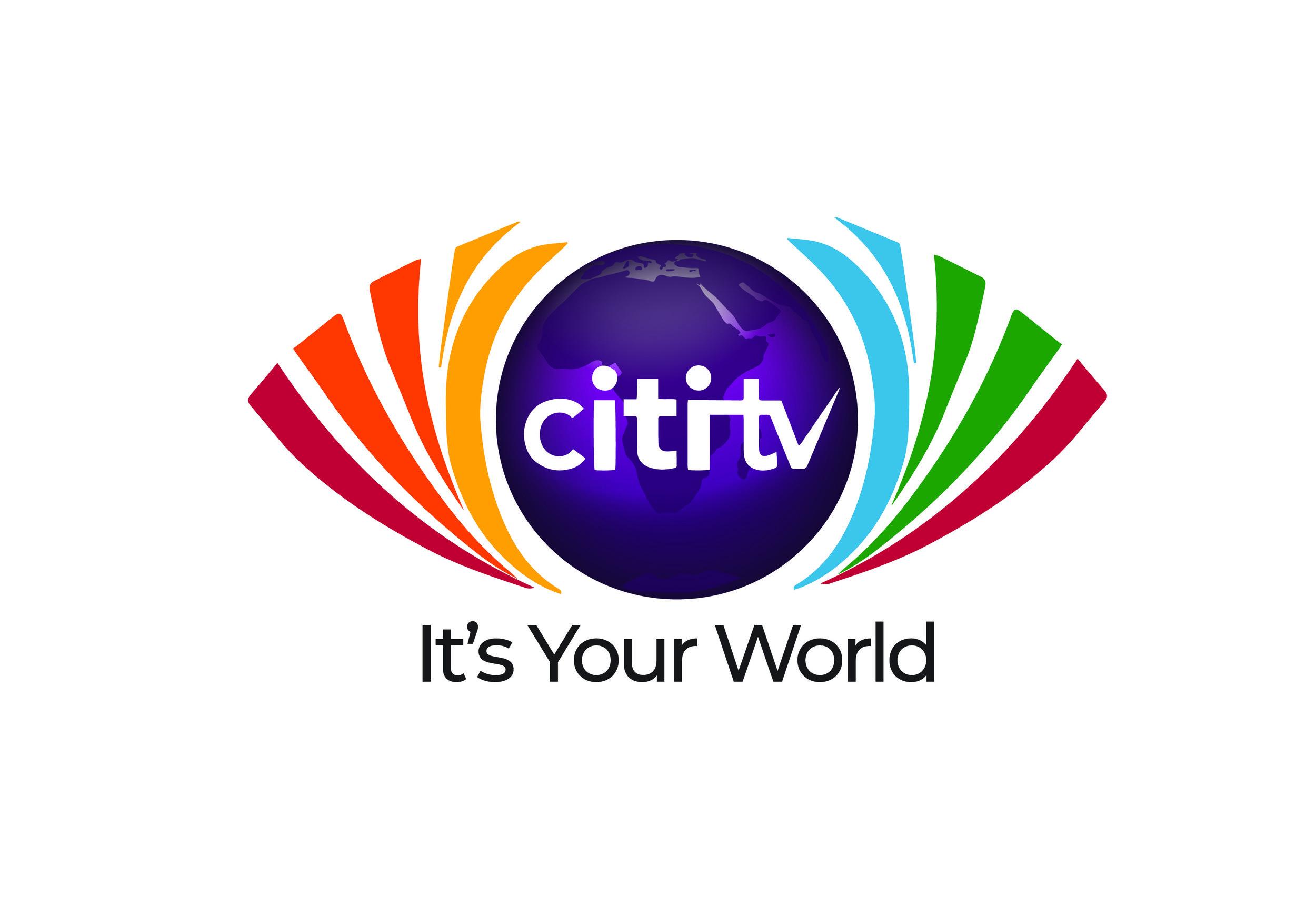 new CITI TV LOGO.jpg