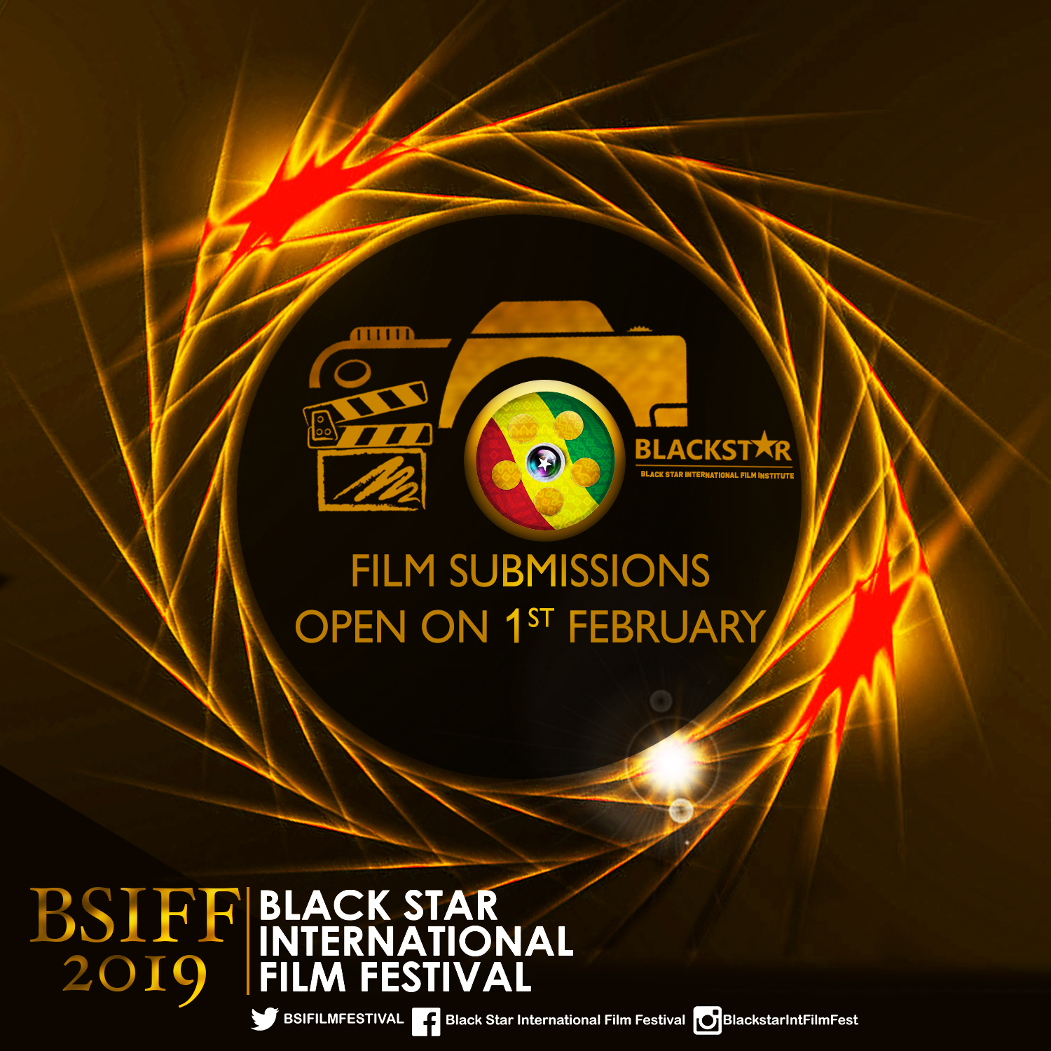 film submissions open on 1st february.jpg