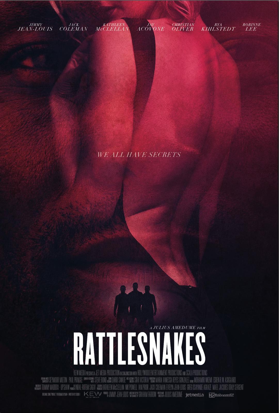 Rattlesnakes - Poster.jpeg