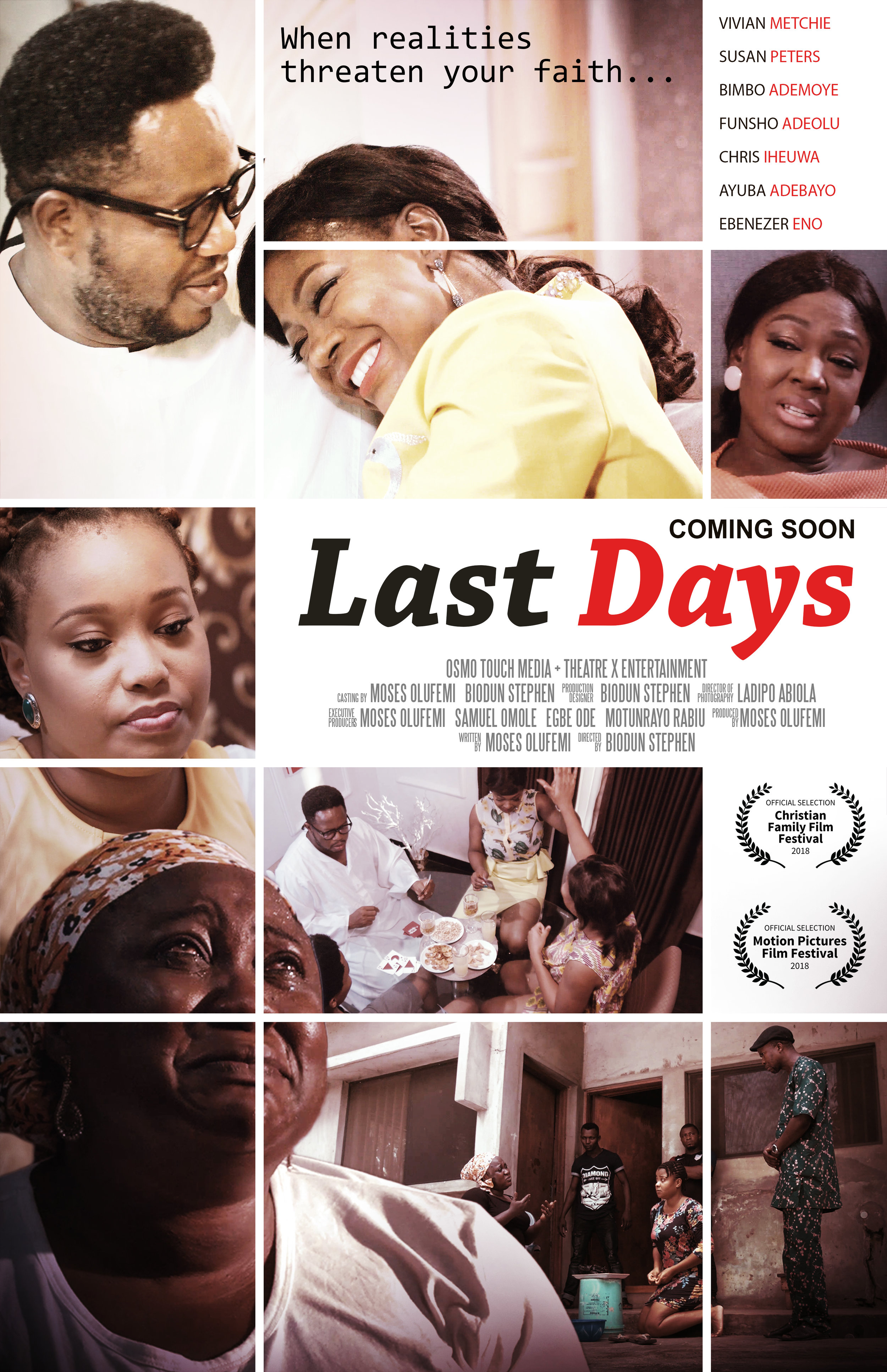 Last Days Poster.jpg